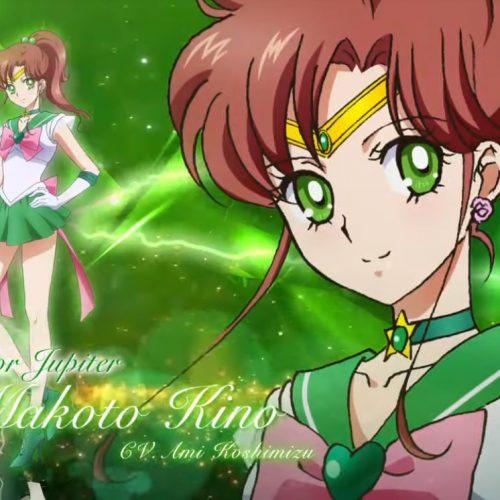 sailor-jupiter-eternal