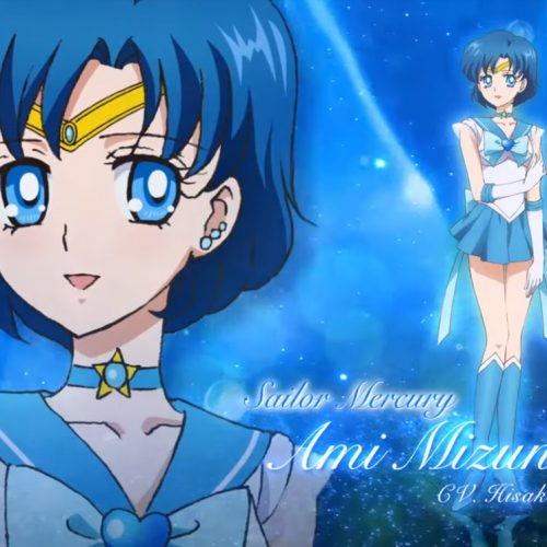 sailor-mercury-eternal