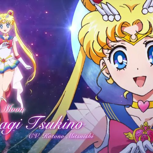 sailor-moon-eternal-usagi