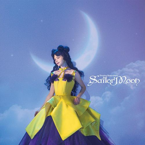 sailor-moon-hochzeitskleid-brautkleid-smoking-usagi-mamoru-tuxedo-mask (1)
