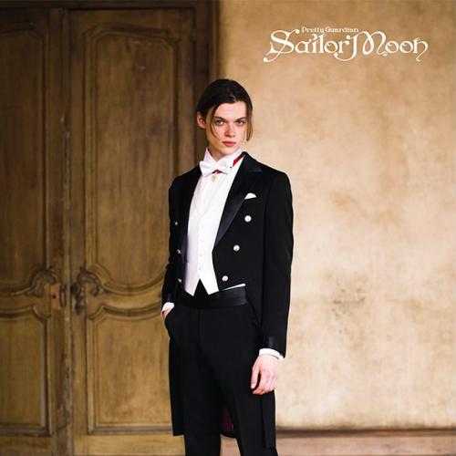 sailor-moon-hochzeitskleid-brautkleid-smoking-usagi-mamoru-tuxedo-mask (10)