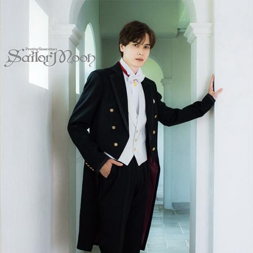 sailor-moon-hochzeitskleid-brautkleid-smoking-usagi-mamoru-tuxedo-mask (11)