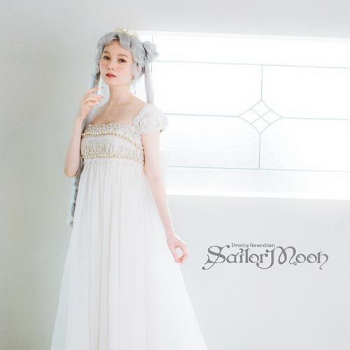 sailor-moon-hochzeitskleid-brautkleid-smoking-usagi-mamoru-tuxedo-mask (12)
