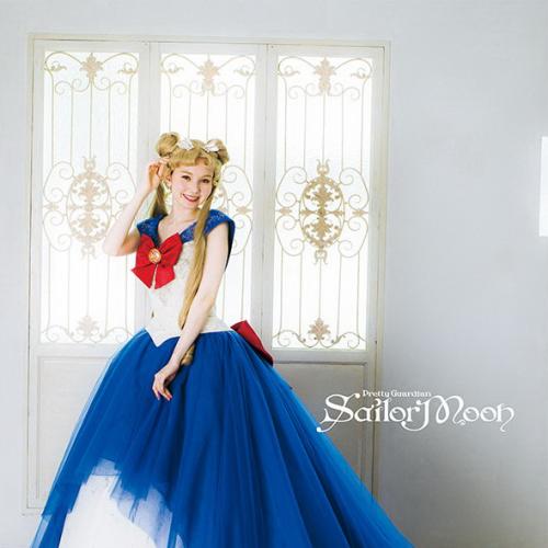 sailor-moon-hochzeitskleid-brautkleid-smoking-usagi-mamoru-tuxedo-mask (16)
