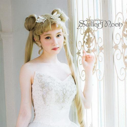 sailor-moon-hochzeitskleid-brautkleid-smoking-usagi-mamoru-tuxedo-mask (17)