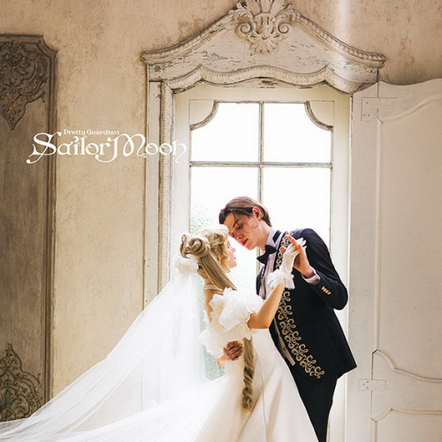 sailor-moon-hochzeitskleid-brautkleid-smoking-usagi-mamoru-tuxedo-mask (19)