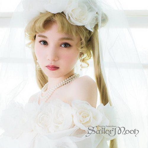 sailor-moon-hochzeitskleid-brautkleid-smoking-usagi-mamoru-tuxedo-mask (2)