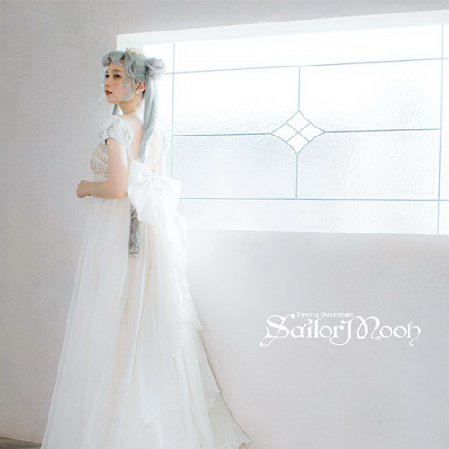 sailor-moon-hochzeitskleid-brautkleid-smoking-usagi-mamoru-tuxedo-mask (21)