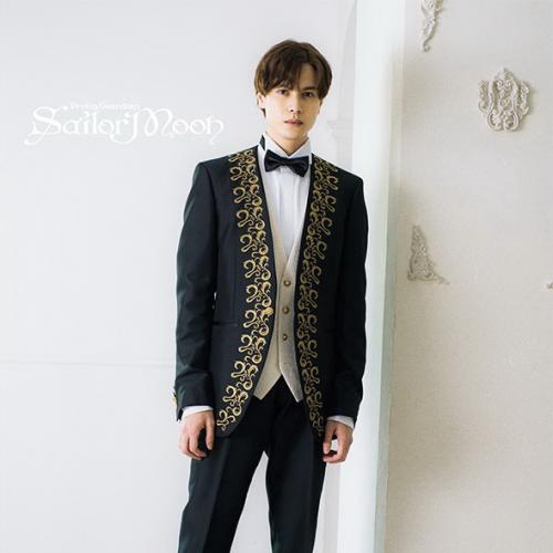 sailor-moon-hochzeitskleid-brautkleid-smoking-usagi-mamoru-tuxedo-mask (22)