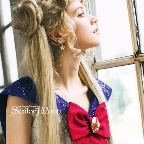 sailor-moon-hochzeitskleid-brautkleid-smoking-usagi-mamoru-tuxedo-mask (23)