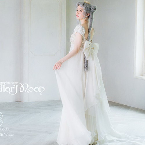 sailor-moon-hochzeitskleid-brautkleid-smoking-usagi-mamoru-tuxedo-mask (24)
