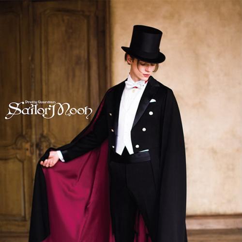 sailor-moon-hochzeitskleid-brautkleid-smoking-usagi-mamoru-tuxedo-mask (26)