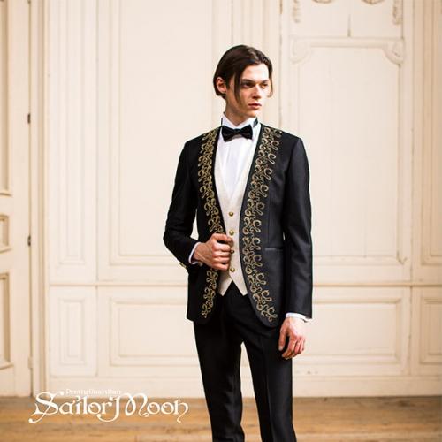 sailor-moon-hochzeitskleid-brautkleid-smoking-usagi-mamoru-tuxedo-mask (28)