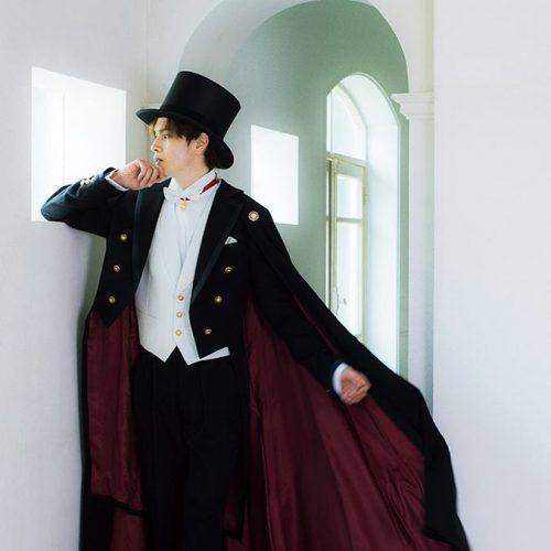 sailor-moon-hochzeitskleid-brautkleid-smoking-usagi-mamoru-tuxedo-mask (3)