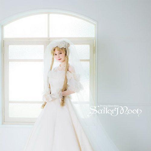 sailor-moon-hochzeitskleid-brautkleid-smoking-usagi-mamoru-tuxedo-mask (4)