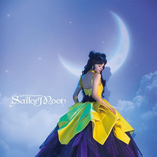 sailor-moon-hochzeitskleid-brautkleid-smoking-usagi-mamoru-tuxedo-mask (6)