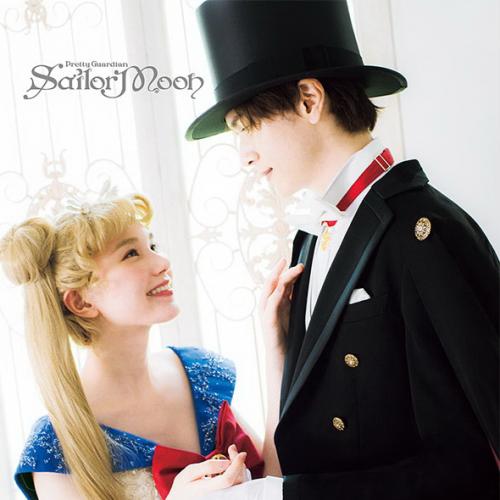 sailor-moon-hochzeitskleid-brautkleid-smoking-usagi-mamoru-tuxedo-mask (8)