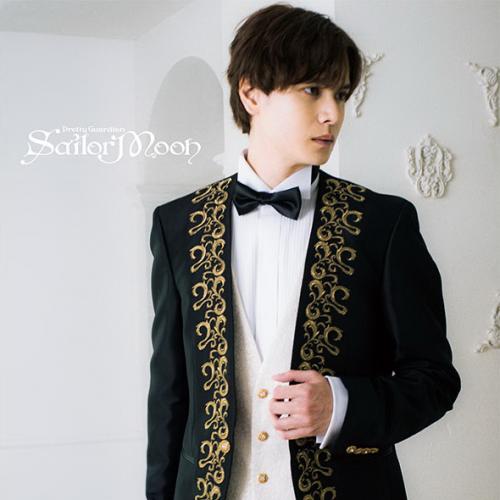 sailor-moon-hochzeitskleid-brautkleid-smoking-usagi-mamoru-tuxedo-mask (9)
